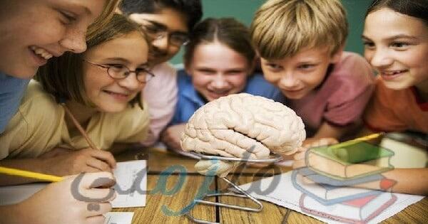 استراتيجيات التعلم النشط التدريس الحديث