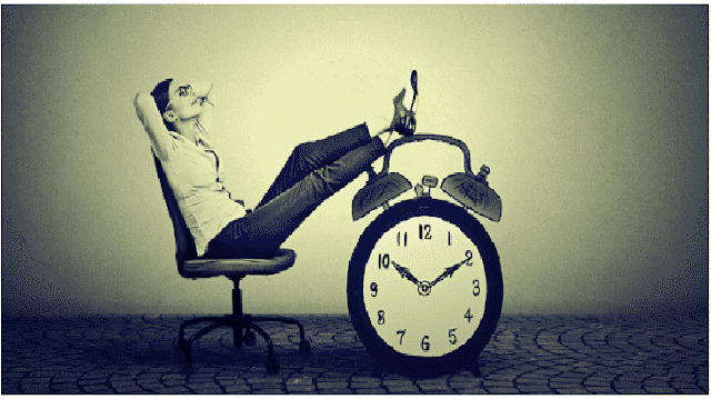 موضوع تعبير عن وقت الفراغ وكيفية استغلاله