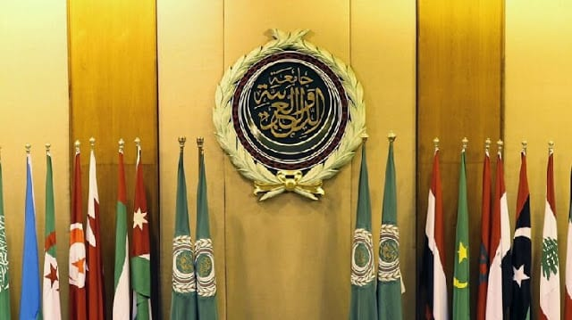 موضوع تعبير عن وحدة الامة العربية فى الظروف الراهنة