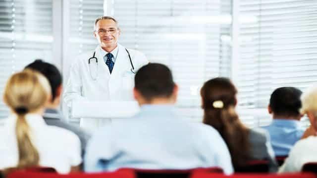 موضوع تعبير عن دور المعلم والطبيب والعامل بالعناصر