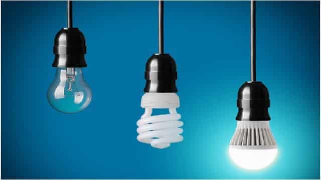 موضوع تعبير عن ترشيد استخدام الكهرباء