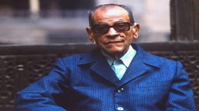 أهم 7 شخصيات مصرية معاصرة