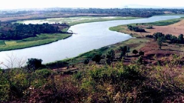 بحث عن أهمية نهر النيل لمصر وكيفية المحافظة عليه