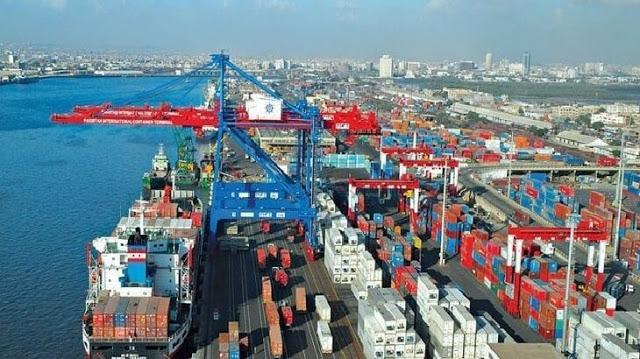 موضوع تعبير عن أهمية التجارة وفوائدها