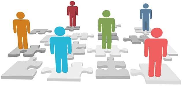 مفهوم تنمية الموارد البشرية و أهدافها