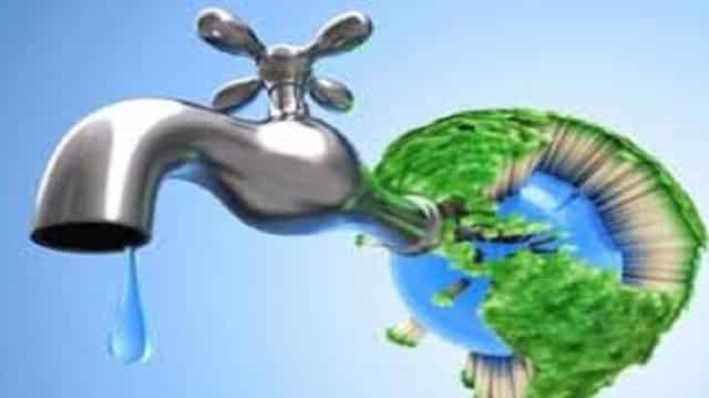 موضوع تعبير عن ترشيد المياه بالعناصر (1)
