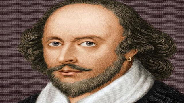 مقولات وليم شكسبير عن الحياة