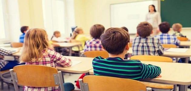 تعريف الجودة في التعليم ومعاييرها