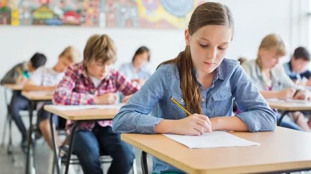 عبارات تحفيزية للطلاب قبل الاختبارات
