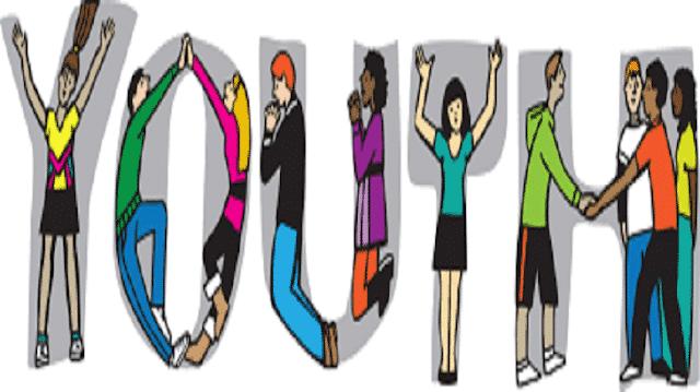 موضوع تعبير عن دور الشباب فى نهضة المجتمع (1)