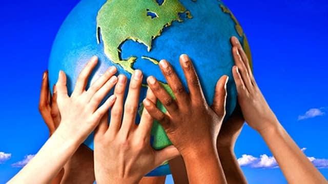 اذاعة مدرسية عن التعاون كاملة بالمقدمة والخاتمة