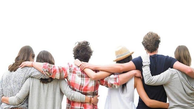 اذاعة مدرسية عن الصداقة كاملة لجميع المراحل