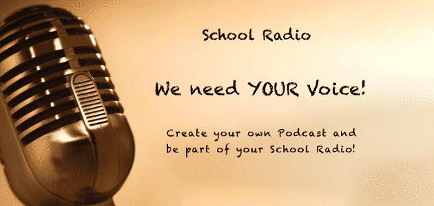 مقدمة إذاعة مدرسية كاملة الفقرات مكتوبة