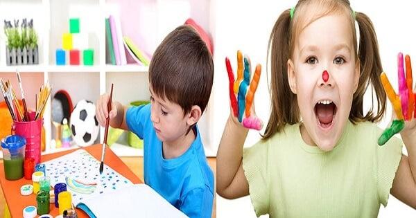 موضوع تعبير عن الانشطة المدرسية بالعناصر (1)