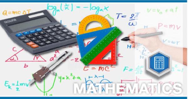 عبارات علمتني الرياضيات في الحياة ان لكل مجهول قيمة