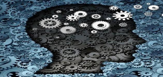 بحث عن علم النفس وفروعه (1)