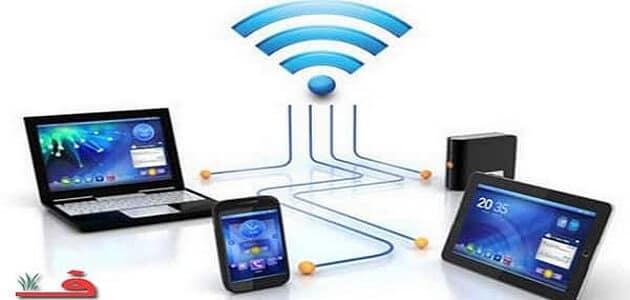 بحث عن وسائل الاتصال الحديثة بين السلبيات والايجابيات