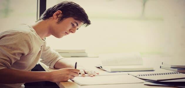 10 نصائح لمراجعة ليلة الامتحان