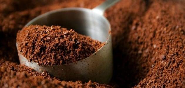 20 طريقة لصباغة الملابس بالقهوة والشاي