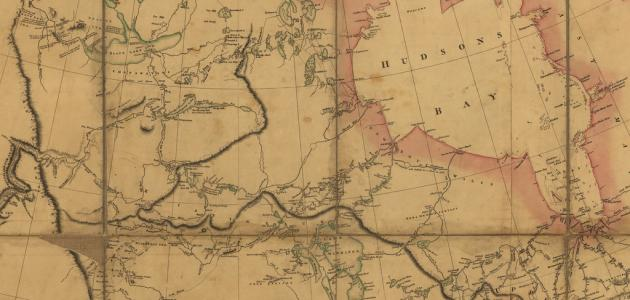 بحث عن اهم الاكتشافات الجغرافية في العصر الحديث في مصر