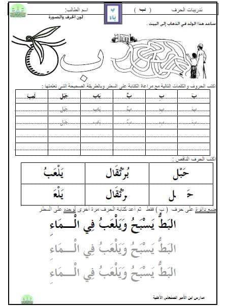تحميل كتاب تعليم الجيتار بالعربي pdf