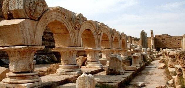 حضارات ما قبل التاريخ في العالم