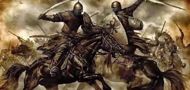قصة غزوة بني قينقاع في الإسلام مختصرة جدا