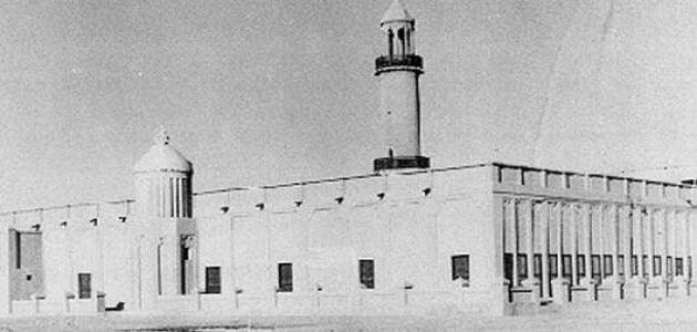 قصة هدم مسجد ضرار نادرة جدًا للأطفال