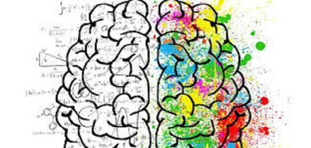 بحث عن علم النفس العام