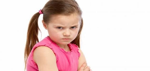 كيف أجعل أطفالي هادئين بدون عصبية