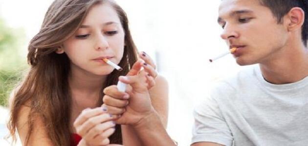 كيف يمكن حماية المراهق من الآفات الاجتماعية