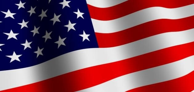متى تم استقلال أمريكا