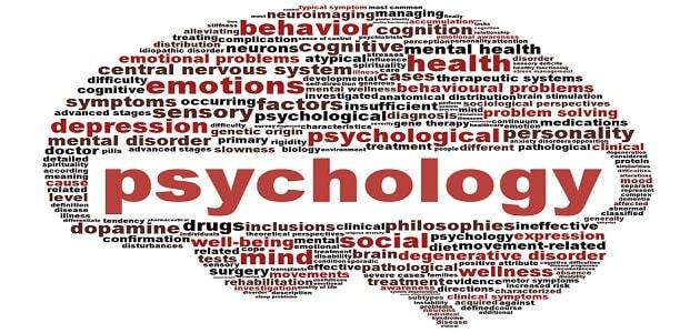 مجالات علم النفس التربوي وموضوعاته