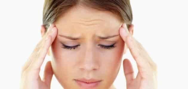 الحالة النفسية وتأثيرها على اعضاء الجسم