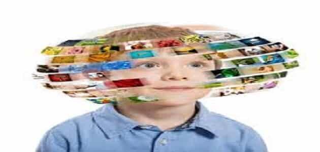 تأثير التلفزيون على تربية الأطفال
