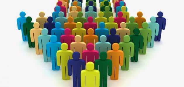تعريف علم النفس الاجتماعي واهميته