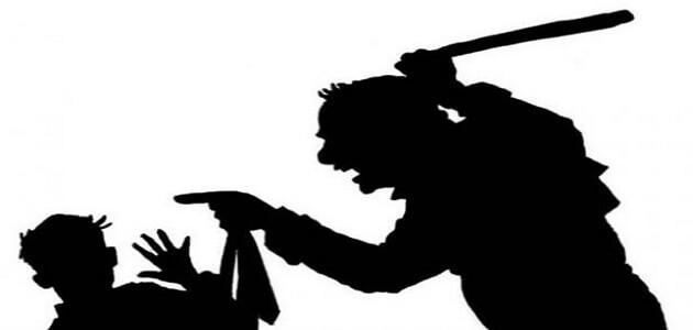 حلول العنف المجتمعي