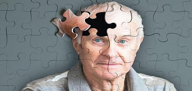 طرق تحسين الذاكرة في علم النفس