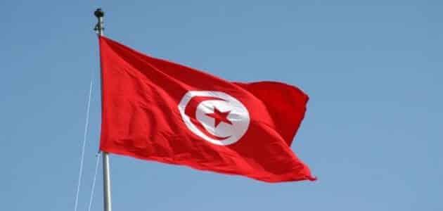 ما معنى عيد الجلاء في تونس