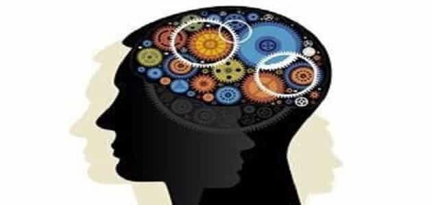 ما هي أهداف علم النفس