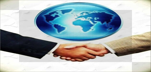 الوسائل البديلة لحل النزاعات