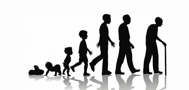 علم نفس نمو الطفل والمراهق