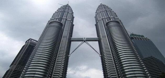 كيف نهضت ماليزيا اقتصاديًا