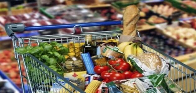 معلومات عن ترشيد الاستهلاك الغذائي