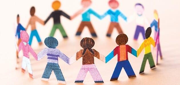 الفرق بين علم النفس الاجتماعي وعلم الاجتماع النفسي