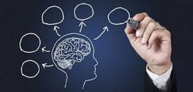 كيف اعرف شخصيتي من خلال علم النفس