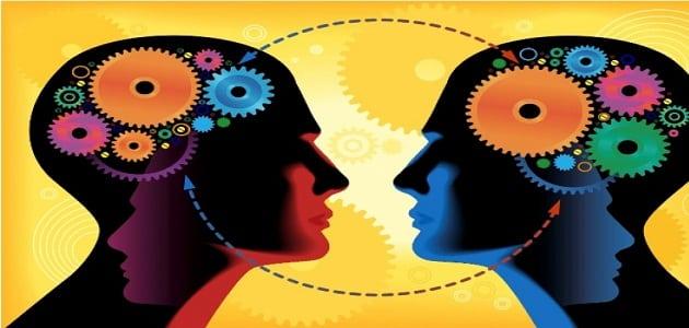 كيف ادرس تخصص علم النفس
