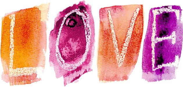 ما هو تعريف الحب في علم النفس