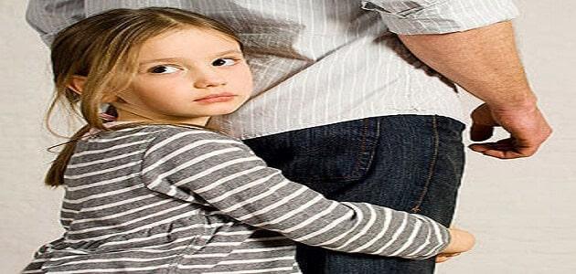كيف أتعامل مع أولاد زوجي