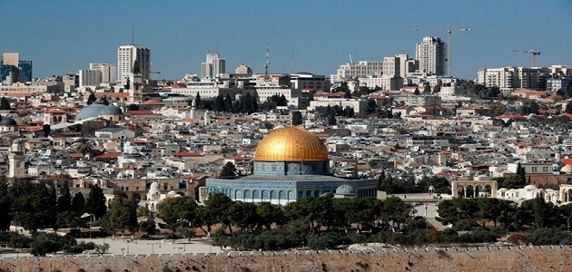 بحث عن قضية فلسطين جاهز للطباعة